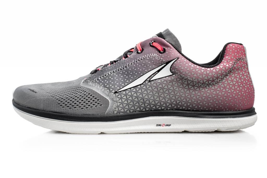 Altra Zero Drop Trail Running Shoes