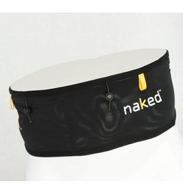 NAKED Naked Running Band