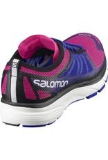 Salomon Salomon Sonic RA (W)