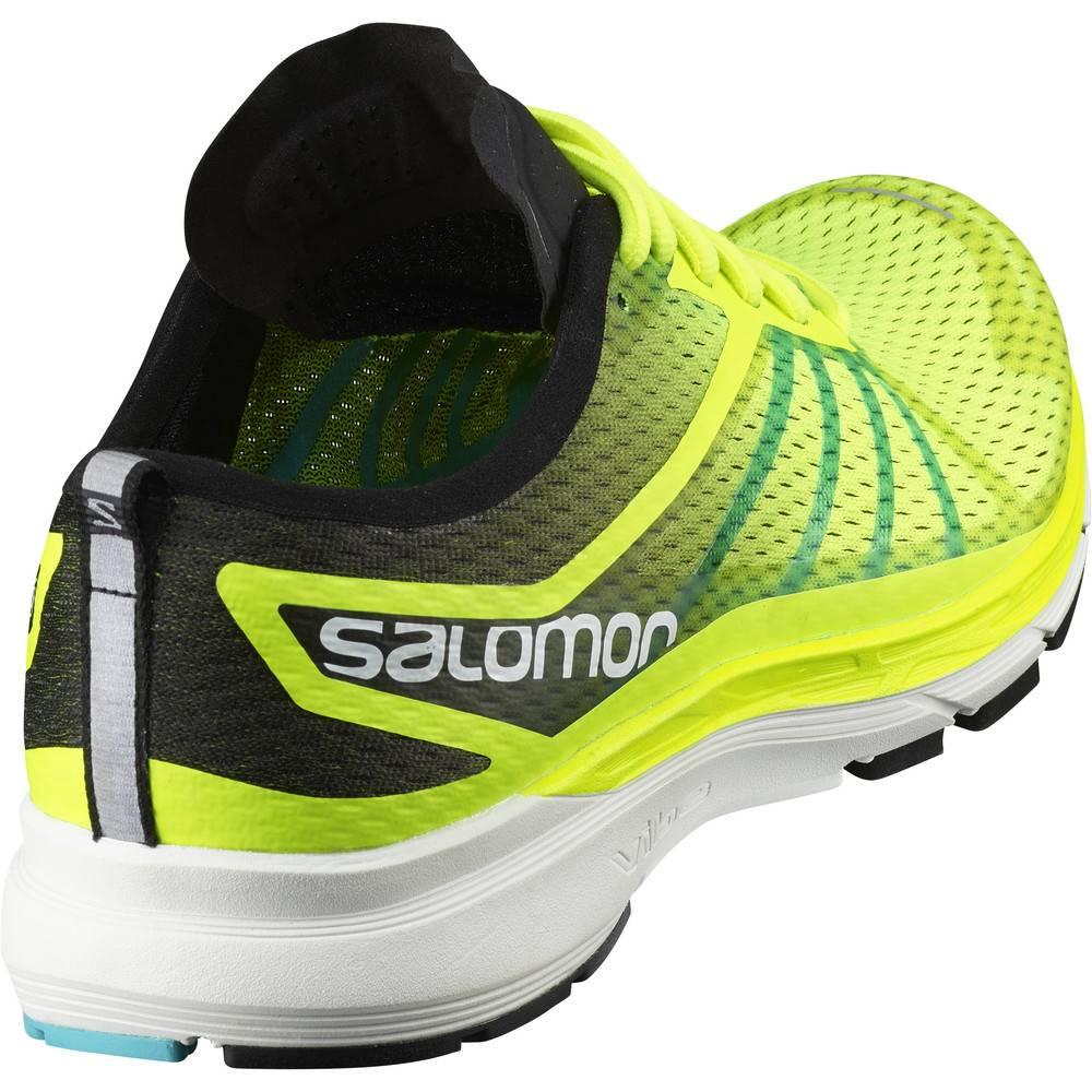 Salomon Salomon Sonic RA Pro (M)