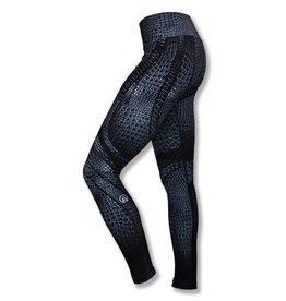 "InknBurn InB ""Alli Tights"" (Waitlist)"