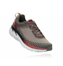HOKA One One HOKA One One Clifton 5 (Wide) (M)