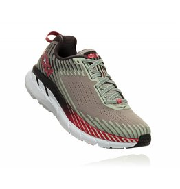 HOKA One One HOKA One One Clifton 5 (Wide) (W)