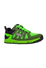Inov8 inov-8 TerraUltra G260 (Men's Sizes)