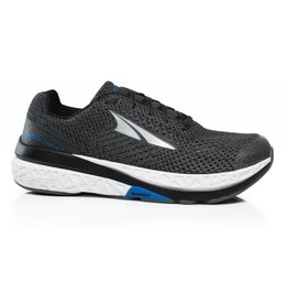 Altra Zero Drop Footwear Altra Paradigm 4.0 (M)