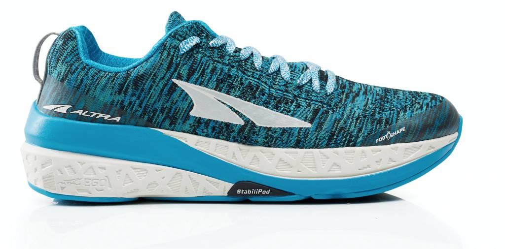 Altra Zero Drop Footwear Altra Paradigm 4.0 (W)