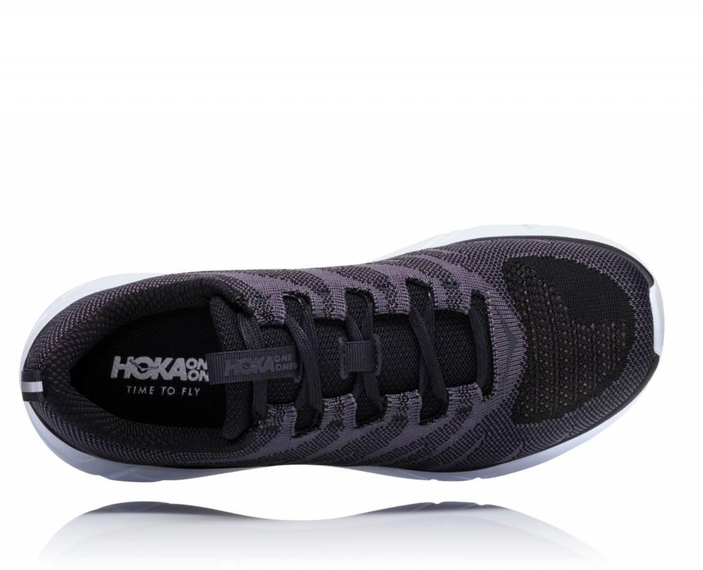 HOKA One One HOKA One One Hupana Knit (M)