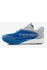 Altra Zero Drop Footwear Altra Torin 3.5 (M)