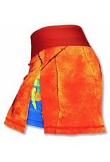 InknBurn INKnBURN Skirt - Autumn