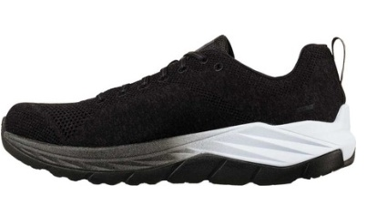 HOKA One One HOKA One One Mach Fly At Night (M)