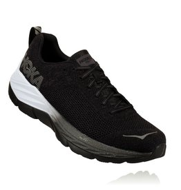 HOKA One One HOKA One One Mach Fly At Night (W)