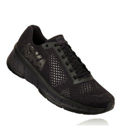 HOKA One One HOKA One One Cavu Fly At Night (M)