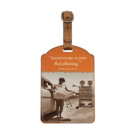 Shannon Martin SALE Shannon Martin Luggage Tags