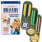 Accoutrements Bandages - Bravery