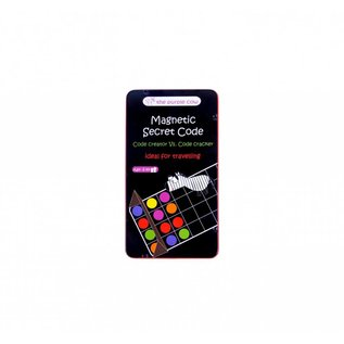 Purple Cow Magnetic Travel Games