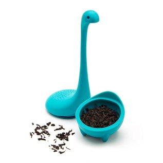 DCI Baby Nessie Tea Infuser