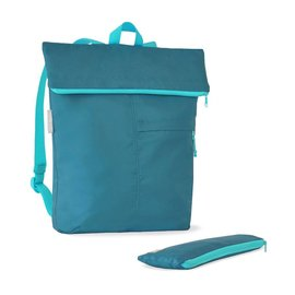 Flip & Tumble Stash & Go Backpack
