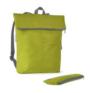 Flip & Tumble Stash & Go Backpack