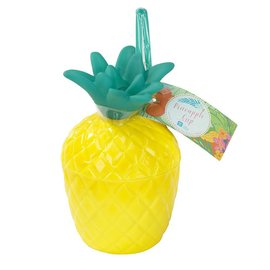 Talking Tables Pineapple Cup