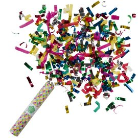 Talking Tables Confetti Cannon