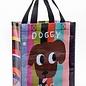 Blue Q Handy Tote - Doggy Bag