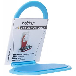 Bobino Driinn Phone Holder