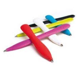 Bobino Bobino Slim Pen