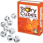 Ceaco / Gamewright Rory's Story Cubes