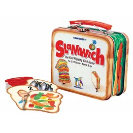 Ceaco / Gamewright Slamwich