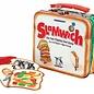 Ceaco / Gamewright Slamwich
