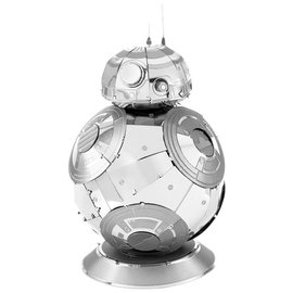 Fascinations Star Wars BB-8 3-D Model Kit