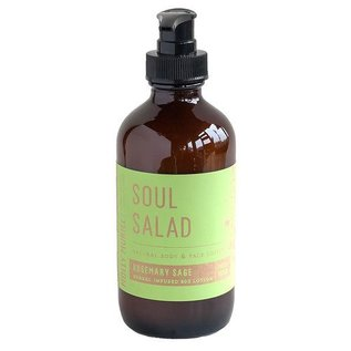 Molly Muriel SALE Molly Muriel Lotion