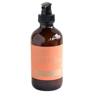 Molly Muriel Molly Muriel Lotion