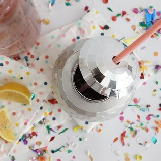 Packed Party Disco Drink