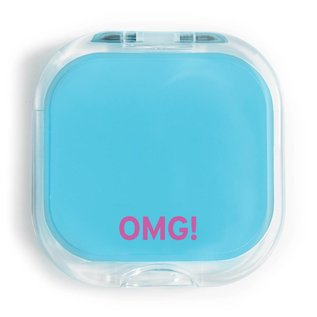 Knock Knock Compact - OMG! You're Perfect