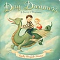 Random House Day Dreamers Board Book