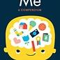 Random House Me: A Compendium