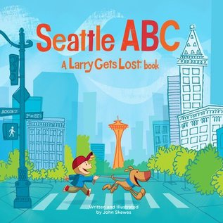 Random House Seattle ABC
