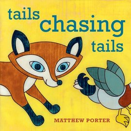 Random House Tails Chasing Tails