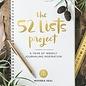 Random House The 52 Lists Project