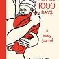 Random House The First 1000 Days