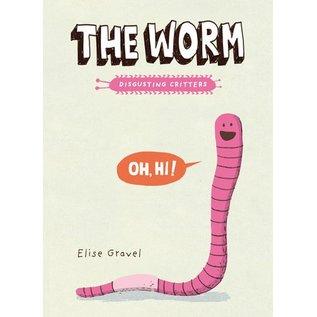 Random House The Worm