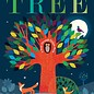 Penguin Group Tree: A Peek-Through Picture Book