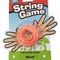 Toysmith String Game