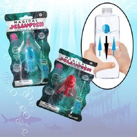 Toysmith Magical Jellyfish