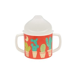 Ore Originals Ore Originals Sippy Cups