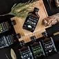 Good & Well Supply Co. Good & Well 1oz Beard Oil