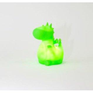 Smoko Orochi Dragon Green Ambient Light