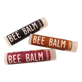 San Jan Island Sea Salt Bee Balm