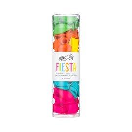 Studio Pep Mini Balloons - Fiesta